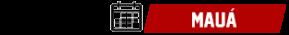 Poupatempo Mauá  ⇒ Agendamento (RG, CNH, CTPS, Habilitação)